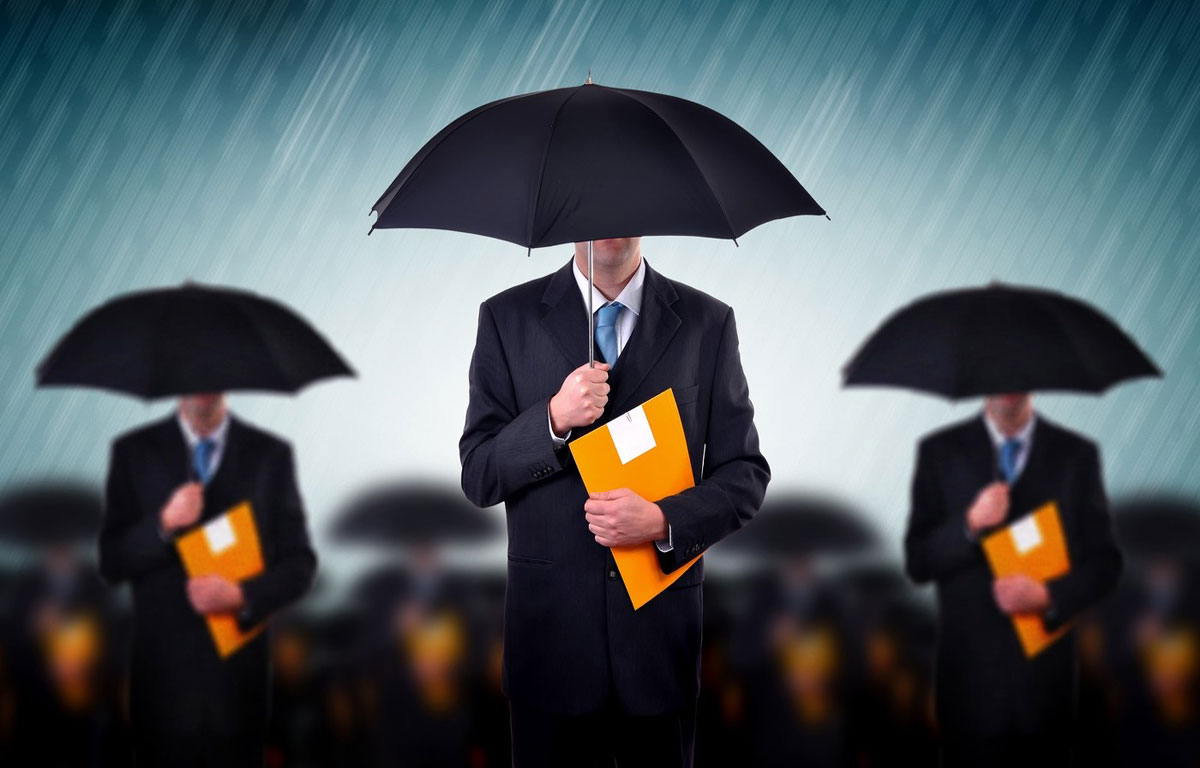 insuranceinsurerriskassessmentnonlife