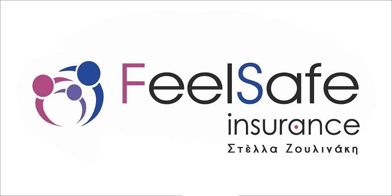 FeelSafe Insurance