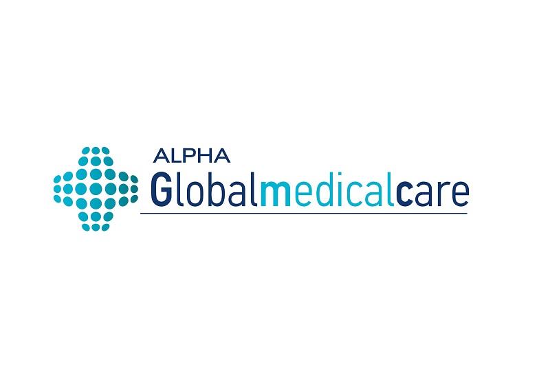 GLOBAL_MEDICAL_CARE_LOGO_COLOR