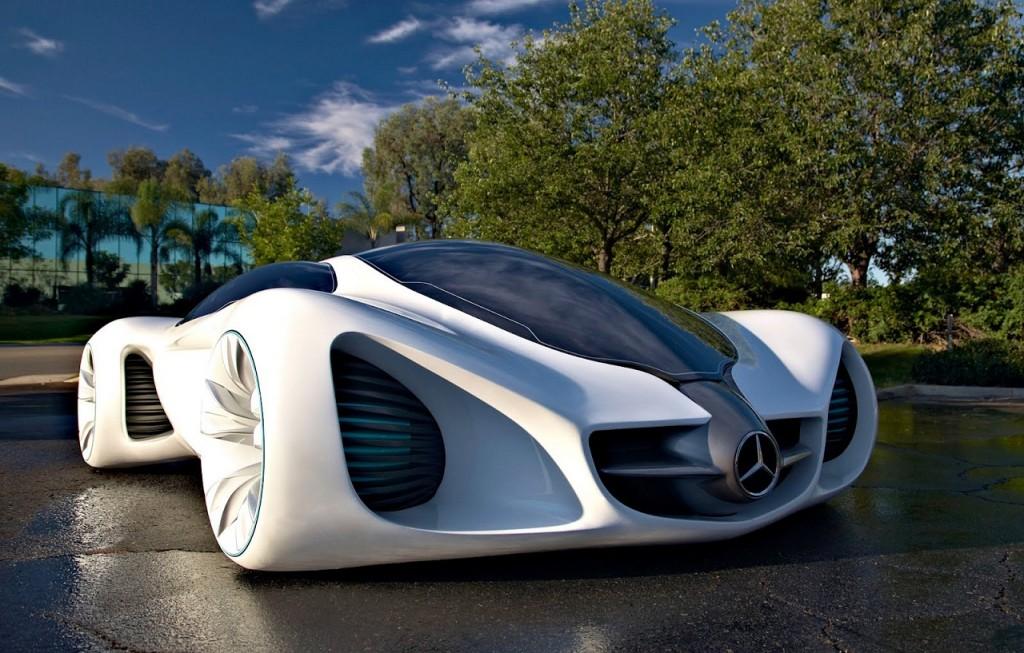 Mercedes-Benz-Biome-1024x653