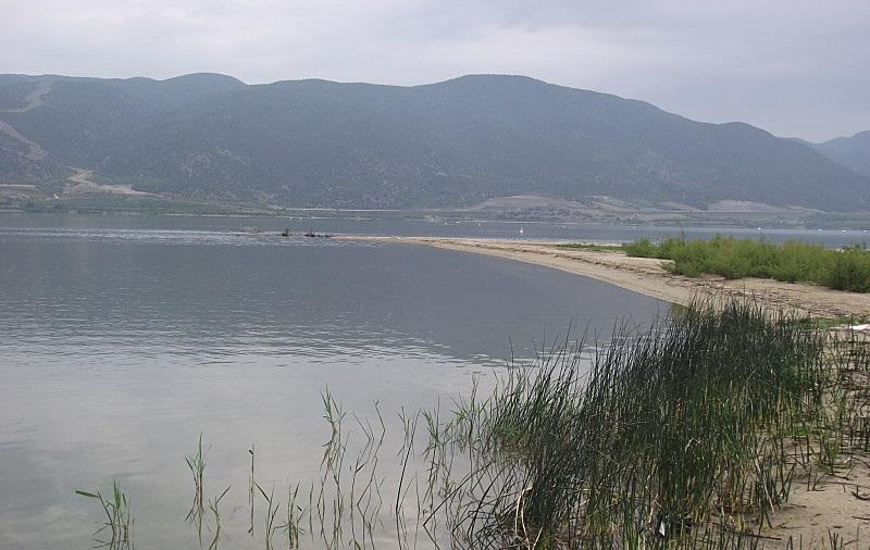 limnh-Korwneia-Volvh