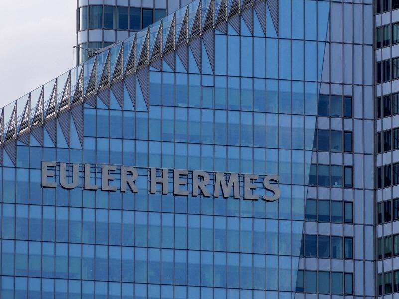 Euler_Hermes