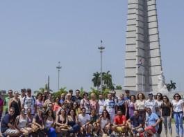 Εθνική Ασφαλιστική: Μαγευτικό ταξίδι στη μακρινή κι εξωτική Κούβα