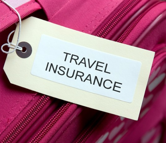 Travel-Insurance-Interamerican