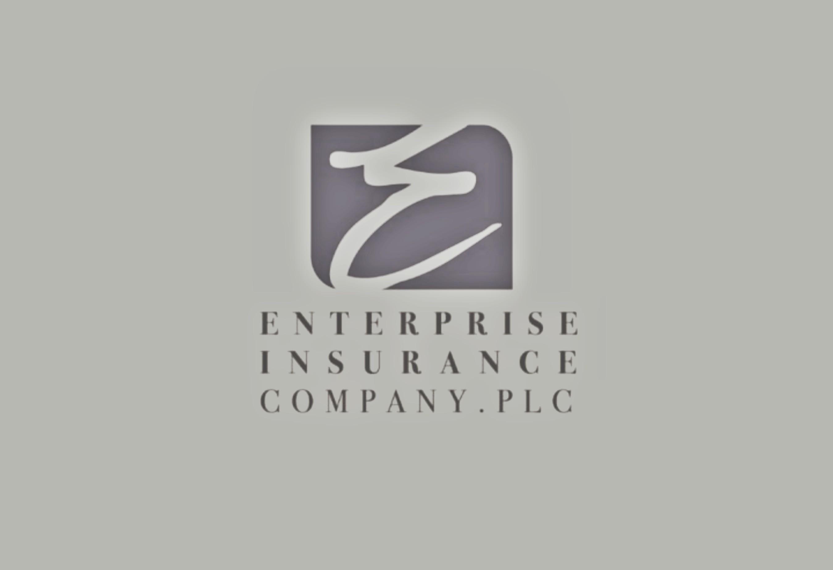 enterprise fogy