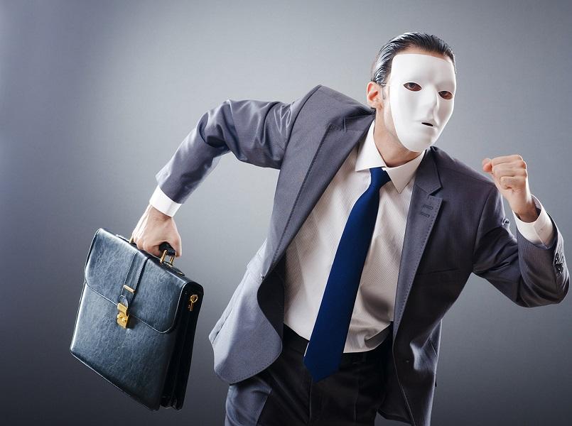 fraud-theft