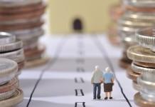 Ξανά το συνταξιοδοτικό στην ατζέντα της κυβέρνησης και των θεσμών