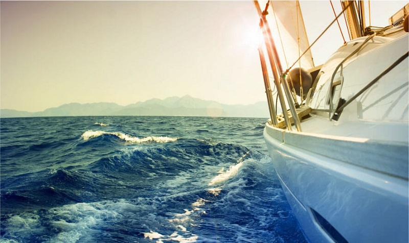Allianz Ελλάδος: Σύγχρονα Προγράμματα Ασφάλισης Σκαφών σε ανταγωνιστικές τιμές
