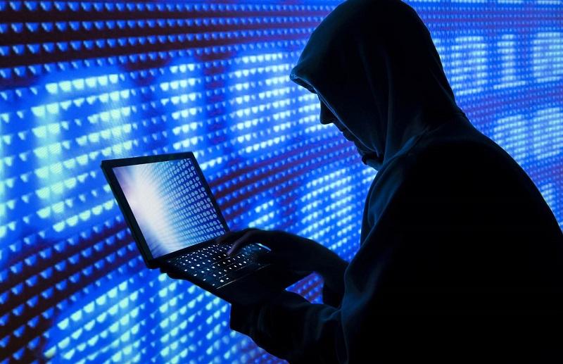 Η βίβλος της Swiss Re για τα ψηφιακά εγκλήματα
