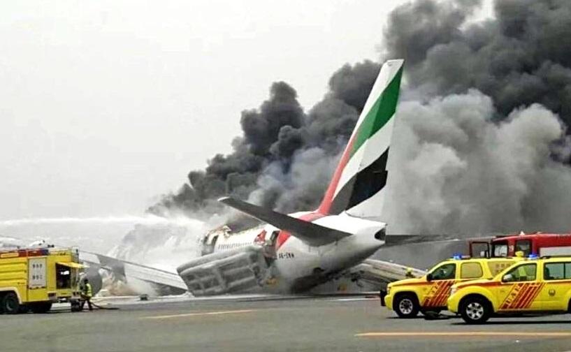 Boeing_fire