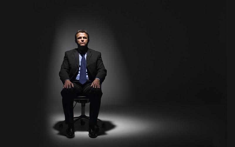 businessman-