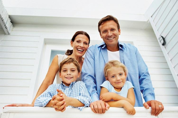 insurance_family