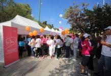 Η Roche δίπλα στις γυναίκες με καρκίνο μαστού