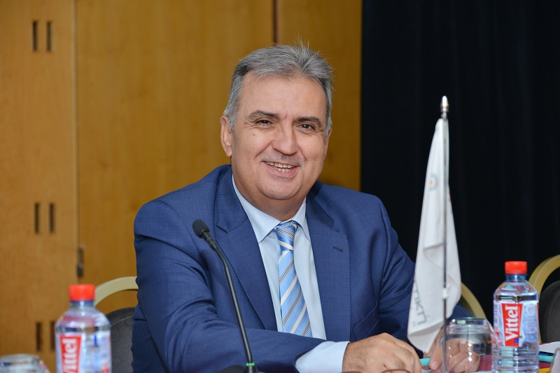 Δημήτρης Ζορμπάς