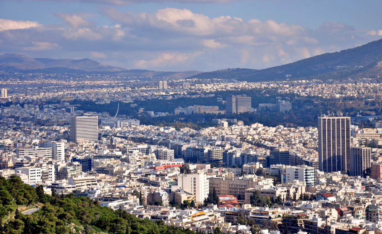 athens-from-above