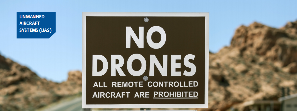 drones_prohibited