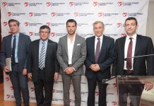 Όμιλος Ιατρικού Αθηνών: 32 χρόνια συνεισφοράς στην Ελληνική Οικονομία και Κοινωνία