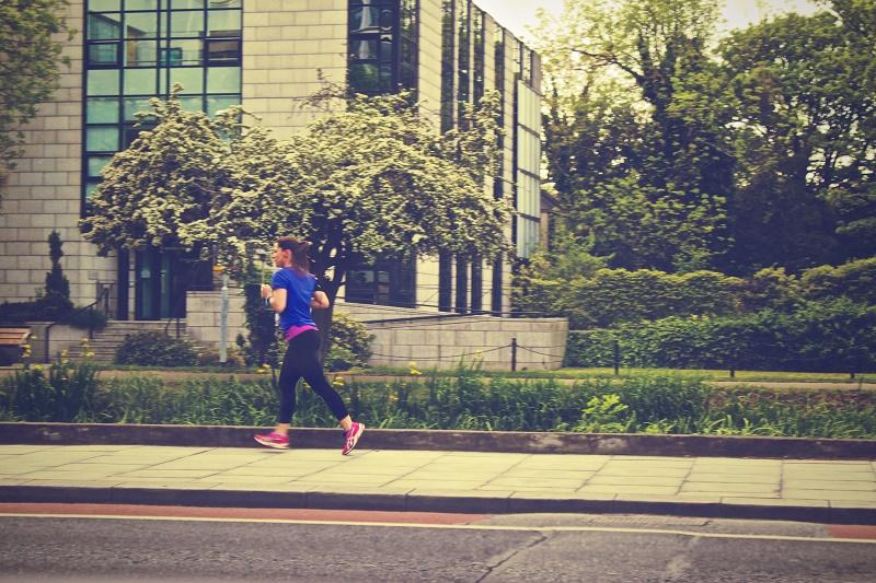 jogging-sport