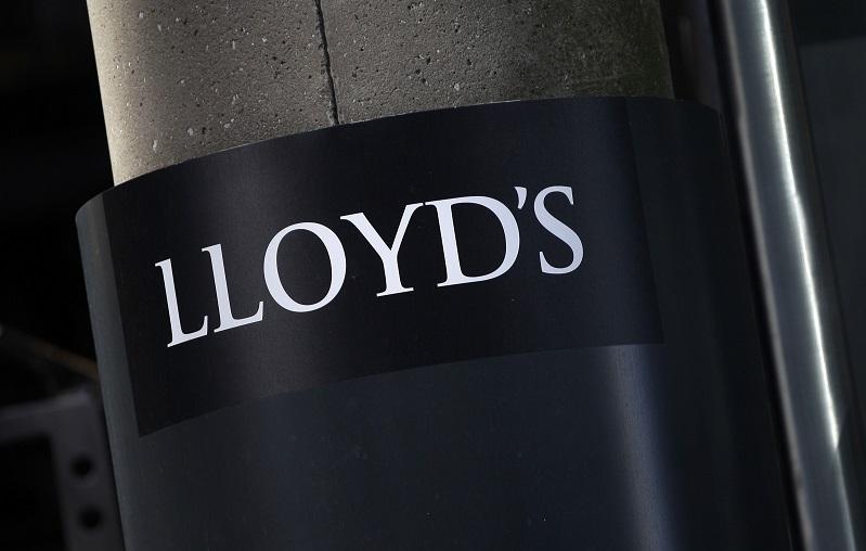 lloyds-of-london