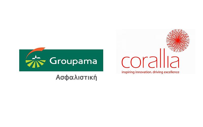 logo-corallia-groupama