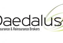 logo-daedalus