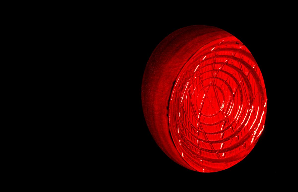 redtrafficlight