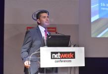 IT Directors Forum: Η Interamerican παρουσίασε τα οφέλη της Xerox