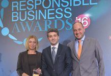 metlife_hr-responsible-awards