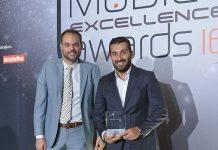 nn-hellas-awards