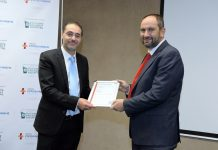 Ευρωκλινική Αθηνών: Η πρώτη πιστοποιημένη «Φιλική προς τους Ασθενείς Κλινική»