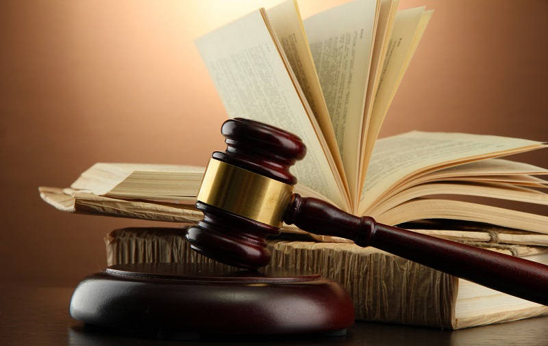 justice-gavel-and-book