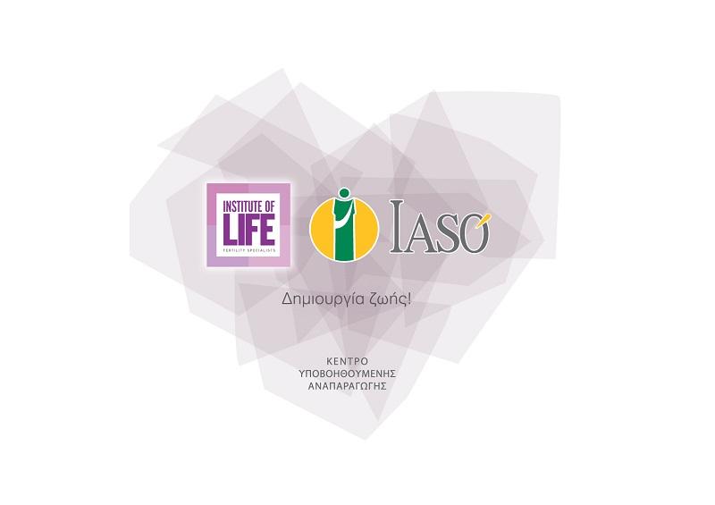 lifeiaso-logo