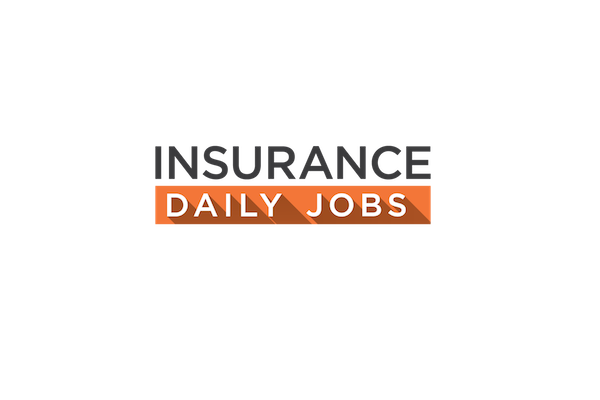 insurance daily jobs