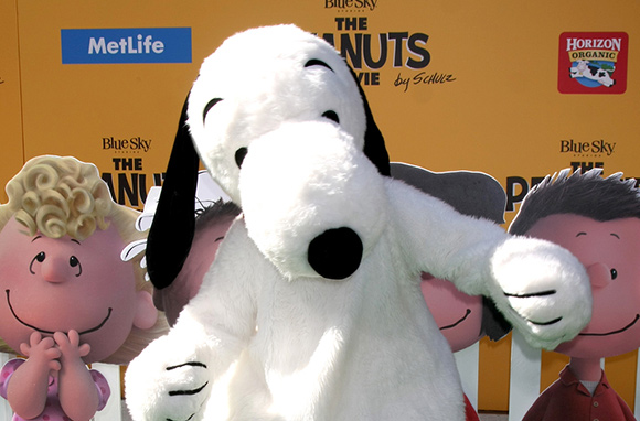 metlife-snoopy-feature