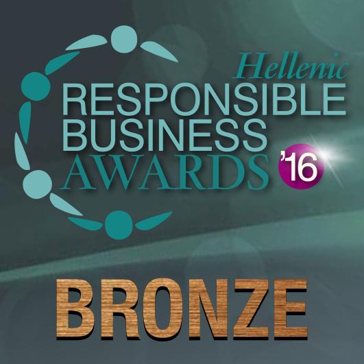 responsible-awards-stickers-bronze