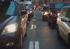 Συγκρίναμε τις τιμές 7 εταιρειών στον κλάδο οχημάτων. Δείτε τα αποτελέσματα