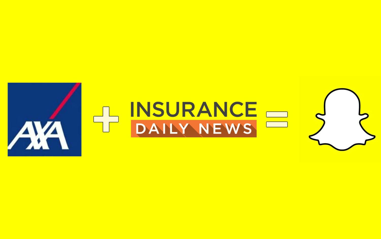 snapchat_axa_insurancedaily_2