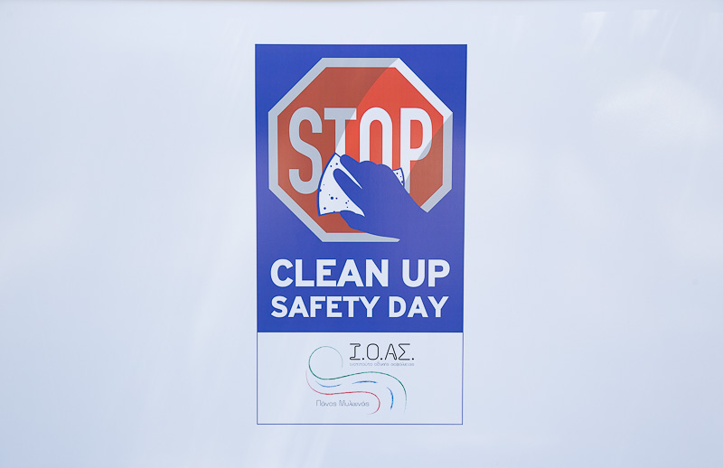 clean-up-safety-day-4