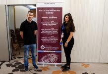 H Dur χορηγός στο 18ο Συνέδριο InfoCom World 2016