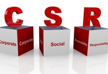 red_blocks_corporate_social_responsibility1
