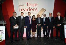 true_leaders