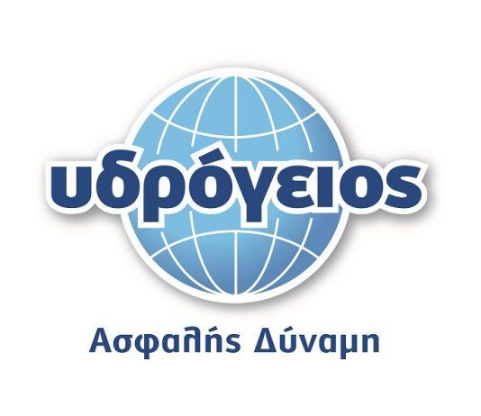 Υδρόγειος Ασφαλιστική: Νέες ηλεκτρονικές υπηρεσίες για το δίκτυο συνεργατών της