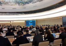 CSR Hellas: Συνεργασία για την επίτευξη Στόχων