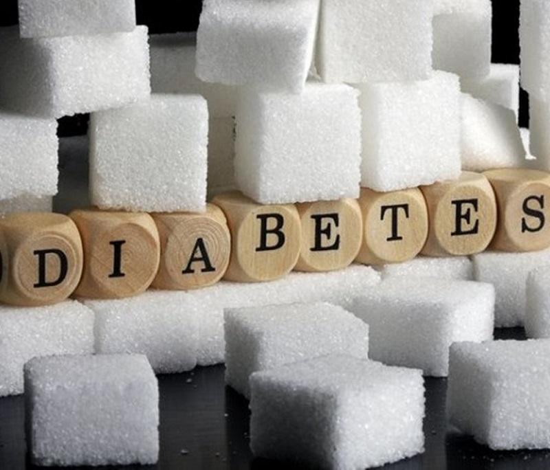 Όμιλος Ιατρικού Αθηνών: Προσφορά προληπτικού ελέγχου για το διαβήτη