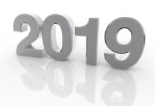 Γιατί είναι κρίσιμο για το Ασφαλιστικό το 2019