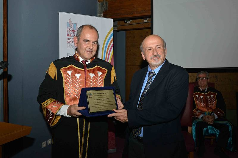 award-of-ecellence-to-professor-c-zopounidis