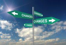 Οι πέντε μεγάλες αλλαγές στο Ασφαλιστικό που φέρνει το 2017