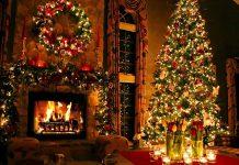 Η Χριστουγεννιάτικη Ιστορία του Κάρολου Ντίκενς και οι Ασφαλιστικές Εργασίες