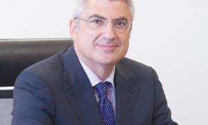 Σ. Κωνσταντάς