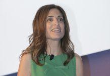 Φιλίππα Μιχάλη, CEO Allianz Ελλάδος